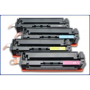 Dore analoog tooner Dell 2330 593-10335 PK937 593-10335 PK941 BK