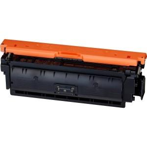 Print4U trumm Samsung ML-D2850A ML-2850D 2851ND