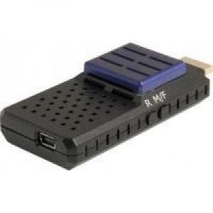 Defender moodul Smart Transmitter X1