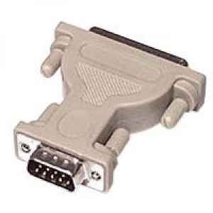 AT modem adapter Defender MB-375CP
