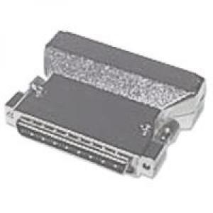 Адаптер SCSI III - SCSI III (HP68F/HP68F)