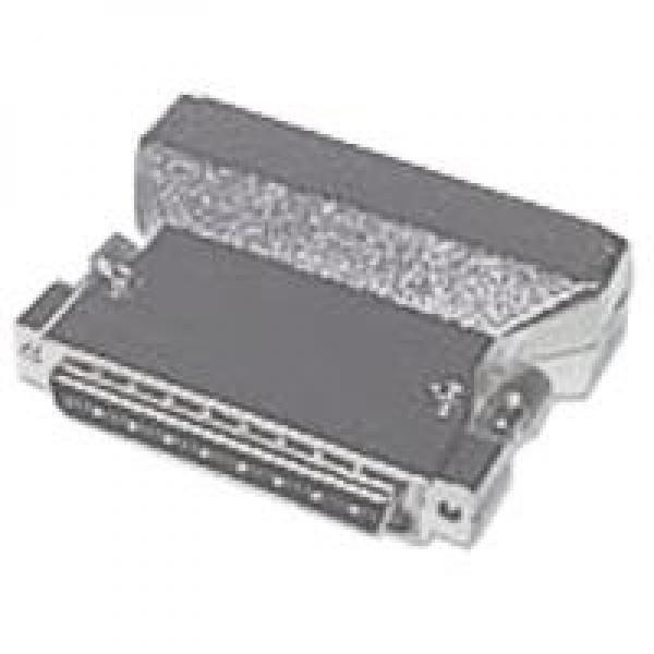 ADAPTER SCSI III-GT II (68 F/HPDB50 F)
