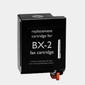 G&G аналоговый чернильный картридж Canon BX-02 BX-01/BX-2