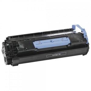 G&G аналоговый тонер Canon Cartridge 706 106 306 CRG-706 CRG706 0264B002
