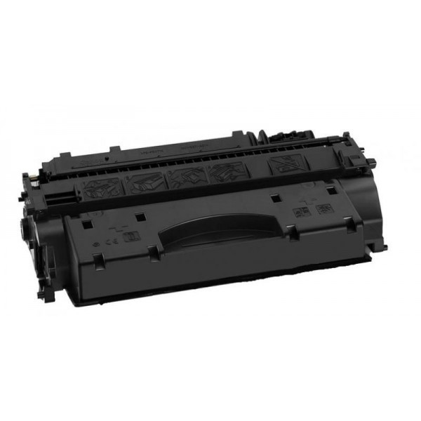 G&G analoog tooner Canon Cartridge 720 (120) 2617B002