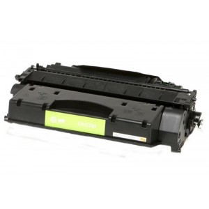 G&G analoog tooner Canon Cartridge 720 2617B002 2617B001 BK 2617B001-BK CC120C