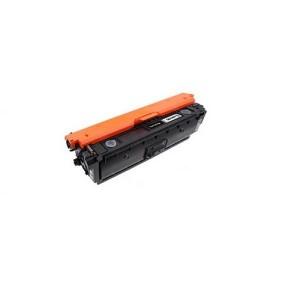 G&G analoog toonerkassett  Canon PC040BK 040BK