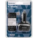 Premium analoog tooner Dell 330-1389 593-10312 BK Black