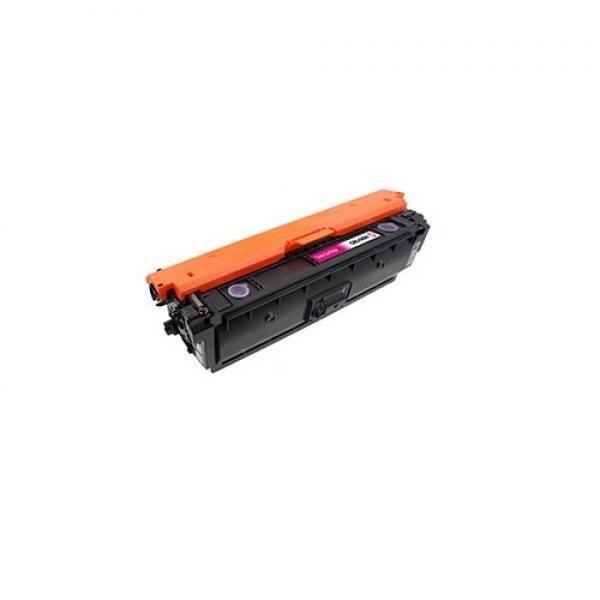 G&G analoog toonerkassett  Canon PC040M 040M