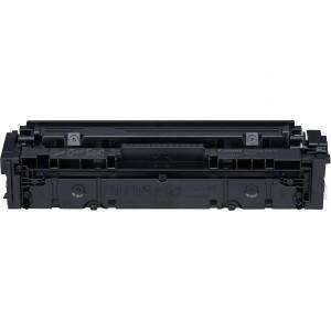 G&G analoog toonerkassett Canon 045 Black