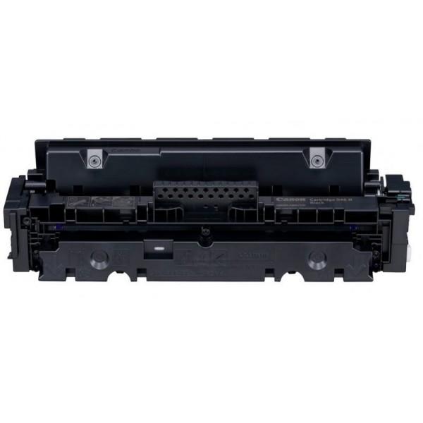 G&G analoog toonerkassett Canon 046 Black