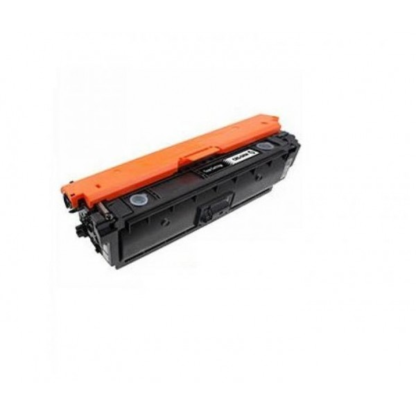 G&G analoog toonerkassett Canon PC040XBK 040HBK