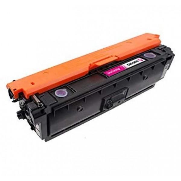 G&G analoog toonerkassett Canon PC040XM 040HM