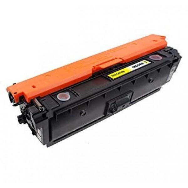 G&G analoog toonerkassett Canon PC040XY 040HY