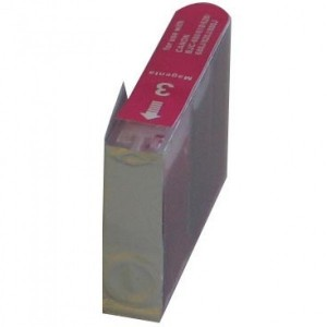 A4 Labels 21 Per Sheet. With print edge format. 63.5mm x 38.1mm X21. Sheets in box - 100