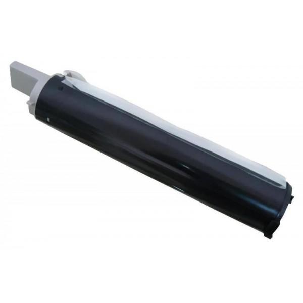 Genetec analoog tooner Canon NPG-11 NPG11 BK Black