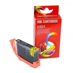 RedBox Чернильный картридж RC-00006 R BCI-6R