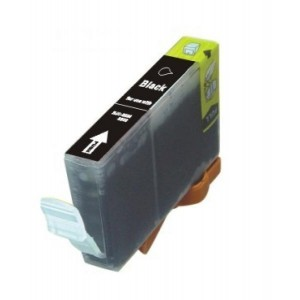 Ink cartidge originaal Canon BCI-6BK BCI 6BK BCI-5BK BCI 5BK BK