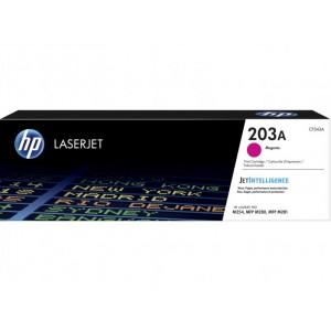 tooner HP CF543A 203A M