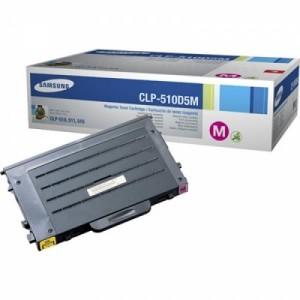 Samsung toonerkassett CLP-510D2M
