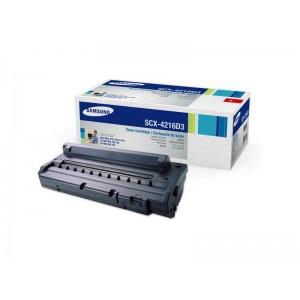 Samsung toonerkassett SCX-4216D3 BK