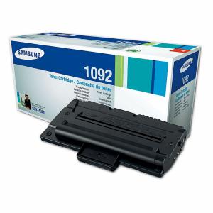Samsung originaal toonerkassett MLT-D1092S MLT-1092S