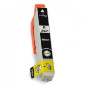 Red Box tindikassett Epson C13T24314010 T2431 T2421 XP-750 850