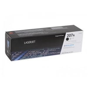 HP tooner  W2210A  207A BK