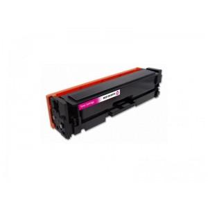 Dore analoog tooner HP  W2213X 207x  Magenta Ilma kiibita