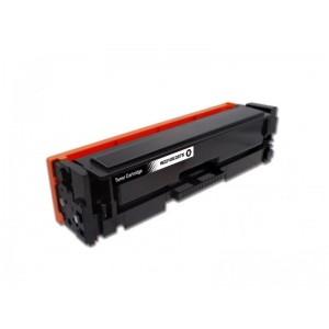 Dore analoog tooner HP W2210X  207X  BK  Ilma kiibita