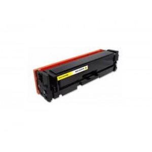 Dore analoog tooner HP  W2212X  207x  Yellow Ilma kiibita