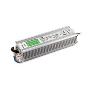 Dofe analoog drum HP CE314A DRUM CP1025 1025nw