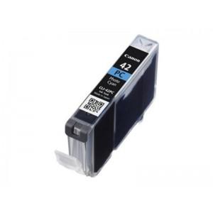 Canon  tindikassett CLI-42PC  6388B002  Pixma Pro-100