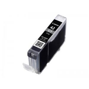 Canon  tindikassett CLI-42GY  6390B002  Pixma Pro-100