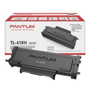 Pantum toonerkassett TL-410H  TL410H