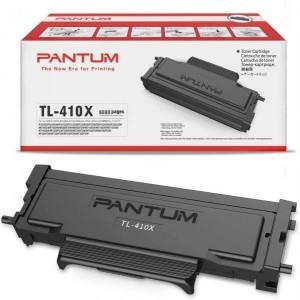 Pantum toonerkassett TL-410X  TL410X
