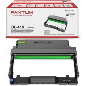 Pantum DRUMMEL DL-410  DL410
