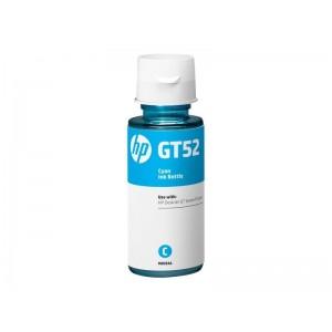 HP  tint GT52  M0H54AE Cyan