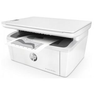 Multifunktsionaalne printer HP MFP M28w