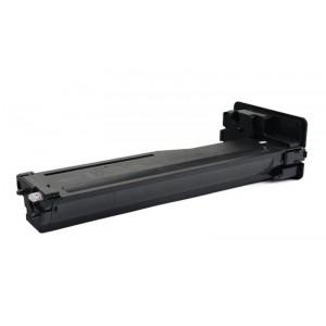 Dore analoog toonerkassett HP  W1335A BK 335A