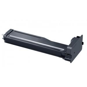 Dore analoog toonerkassett HP  W1335X BK 335X