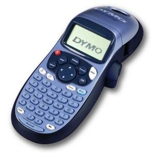 Dymo etiketiprinter LetraTag LT-100H S0884000