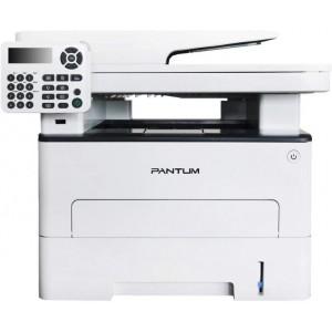 Printer / Scanner / Copier  Pantum M6800FDW
