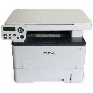 Printer / Scanner / Copier  Pantum M6700DW