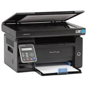 Printer / Scanner / Copier  Pantum M6500W