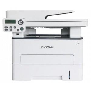 Printer / Scanner / Copier  Pantum M7100DW
