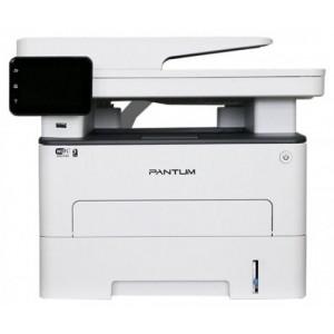 Printer / Scanner / Copier  Pantum M7300FDW