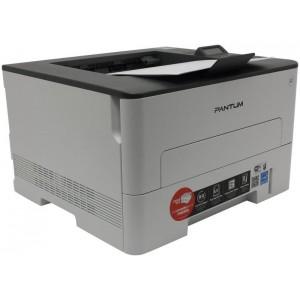 Printer   Pantum  P3010DW