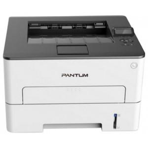 Printer   Pantum  P3300DW