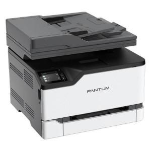 Printer / Scanner / Copier  Pantum  CM2200FDW